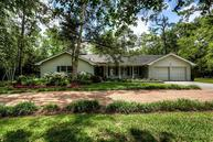 9917 Neuens Road Houston TX, 77080