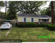 2309 Brevard Cr Savannah GA, 31404