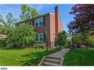 2209 Fairfield Pl Wilmington DE, 19805
