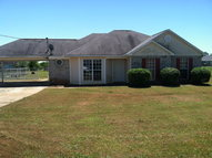 6 Whippoorwill Lane Fort Mitchell AL, 36856