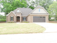 3286 Shadowood Lane Corinth MS, 38834