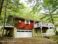 116 Windward Way Paupack PA, 18451