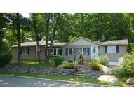 14 Lake Shore Dr Hardyston NJ, 07460