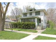 414 Thomas Street Oak Park IL, 60302