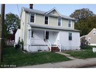 344 Poplar Rd Baltimore MD, 21221
