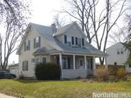 6701 4th Avenue S Minneapolis MN, 55423