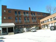 2024 Upland Way #306 Philadelphia PA, 19131