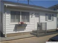 116 Throssell Rd Lavallette NJ, 08735