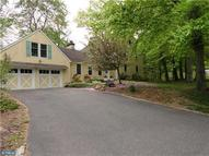 2 Partridge Ln Cherry Hill NJ, 08003
