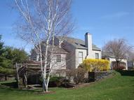 27 Mountain View Ct Hamburg NJ, 07419