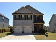 463 Lory Lane Grovetown GA, 30813