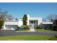 150 Deer Run Watchung NJ, 07069