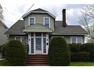 56-58 Van Ness Ter Maplewood NJ, 07040