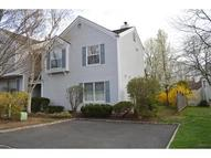 198 Reed Ln Bedminster NJ, 07921