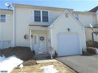 6 Revere Ct Ewing NJ, 08628