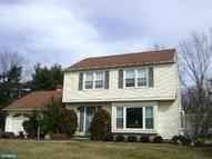 154 Drew Ct Riverside NJ, 08075