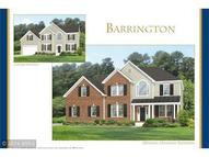 200 Rochester Dr Westminster MD, 21157