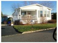 81 Vincent Ct Spotswood NJ, 08884