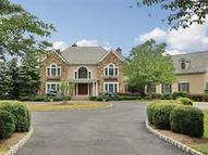11 Spring Hollow Lane Basking Ridge NJ, 07920