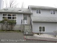 2264 Sunset Lane Effort PA, 18330