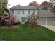 9 Lavender Ln Mount Laurel NJ, 08054