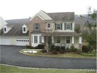 2332 Hollow View Drive Easton PA, 18040