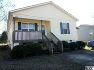 625 2nd St Dr Sw Conover NC, 28613