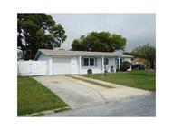 3601 Latimer Street New Port Richey FL, 34652