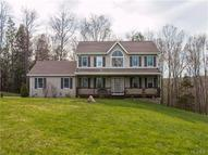 47 Hardenburgh Road Pine Bush NY, 12566