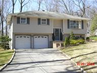 107 Lakeview Ave Watchung NJ, 07069