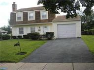 21 Trescott Ln Willingboro NJ, 08046