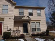 76 Forest Ct Mantua NJ, 08051