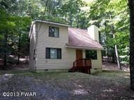6 Eagleview Ter Lake Ariel PA, 18436
