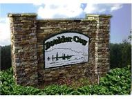 Lot 26 Chubb Circle Boone NC, 28607