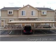 1479 Madison Ridge Heights Colorado Springs CO, 80904