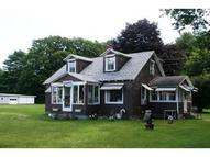1210 Sunset Dr. Willsboro NY, 12996