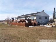 6070 County 1 Pequot Lakes MN, 56472