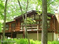 174 Lower Lakeview Dr Hawley PA, 18428