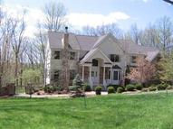1 Beaver Brook Rd Annandale NJ, 08801
