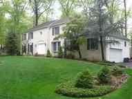 13 Deer Path Cir Dunellen NJ, 08812