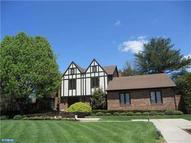 4 Eaglebrook Ct Moorestown NJ, 08057