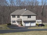 71 Edison Rd Lake Hopatcong NJ, 07849
