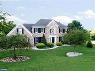 6340 Red Fox Ct Coopersburg PA, 18036