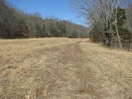 0 Robbins Road Crab Orchard KY, 40419