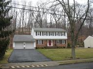 682 Kennedy Dr Township Of Washington NJ, 07676