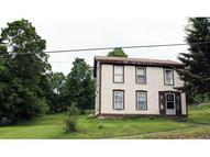3 Ross Way Essex NY, 12936