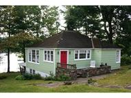 382 Bay Lane Willsboro NY, 12996