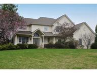 40 Meadowview Dr Phillipsburg NJ, 08865
