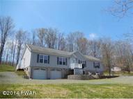 153 Deer Run Road Hawley PA, 18428