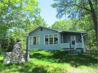13253 Hradsky Road Sw Pillager MN, 56473